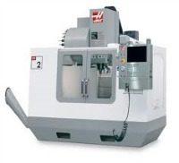 machine 200.jpg