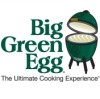 big-green-egg-dealer