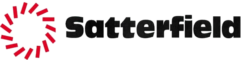 Satterfield Inc.